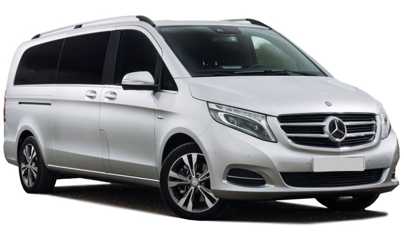 mpv for hire london uk full size mpv hire city inter rent. Black Bedroom Furniture Sets. Home Design Ideas